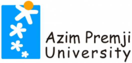 Azim Premji University